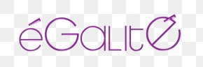 Read - Logo Communication Design Violet Lilac PNG