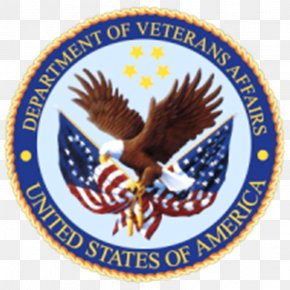 Veterans Health Administration Veterans Benefits Administration United States Department Of Veterans Affairs Police PNG