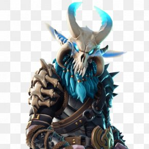Fortnite Ragnarok - Fortnite Battle Royale Fortnite: Save The World Epic Games Battle Pass PNG