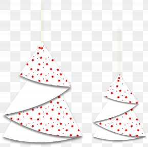 Christmas Tree - Christmas Tree Christmas Decoration PNG