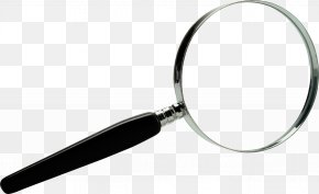 Loupe - Information Research Data Collection Business Evidence PNG