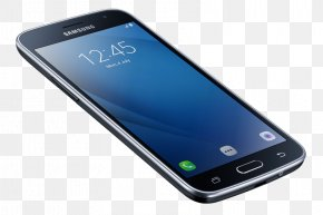 Samsung J2 - Samsung Galaxy J2 Prime Telephone Android Marshmallow Smartphone PNG