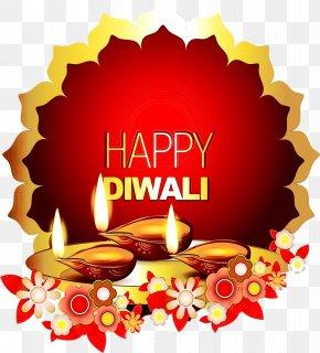 Thanksgiving Holiday - Diwali PNG