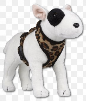 Dog - Dog Breed Non-sporting Group Snout Stuffed Animals & Cuddly Toys PNG