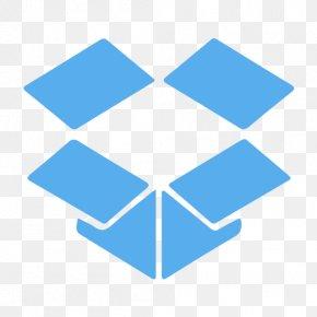 Dropbox Paper File Sharing PNG