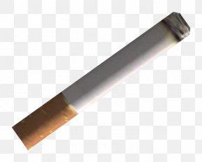 Cigarette - Electronic Cigarette Tobacco Cigarette Pack Minecraft PNG