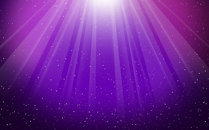 Purple Desktop Wallpaper High Definition Television Wallpaper Png 2560x1600px 4k Resolution Purple Atmosphere Color Display Resolution