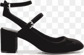 Brooke,Rebecca Heels Heel - Sandal High-heeled Footwear Shoe Boot Clothing PNG