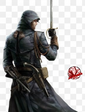 Assassin Creed Syndicate - The Art Of Assassin's Creed Unity The Art Of Assassin's Creed Syndicate PNG