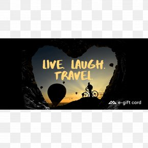 Travel - Travel Agent Gift Card Voucher Thomas Cook Group PNG
