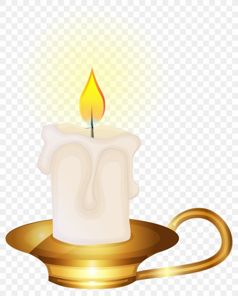 Candle Royalty-free Clip Art, PNG, 5200x6465px, Candle, Blog, Candlestick, Christmas Window, Clip Art Download Free