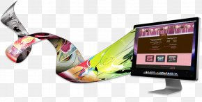 Web Design - Web Development Digital Marketing Responsive Web Design Company PNG