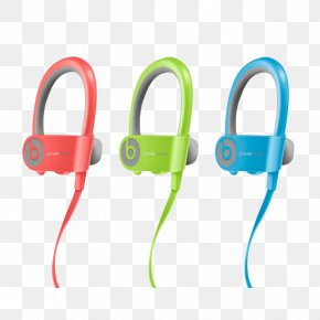 Sports Headphones - Headphones Beats Electronics Wireless Beats Solo3 Bluetooth PNG
