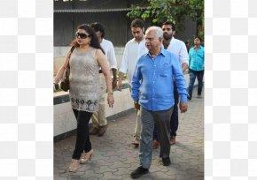 Amitabh Bacchan - Mumbai Actor Bollywood Politician Funeral PNG