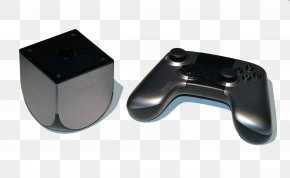 Console - Ouya PlayStation 2 PlayStation 3 PlayStation 4 Xbox 360 PNG