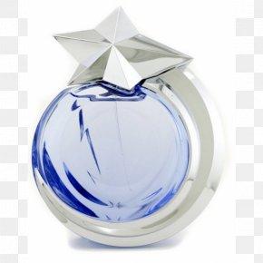 Eau De Toillete - Perfume Eau De Toilette Angel Cosmetics Lotion PNG