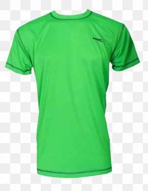 T-shirt - T-shirt Sleeve Gildan Activewear Clothing PNG