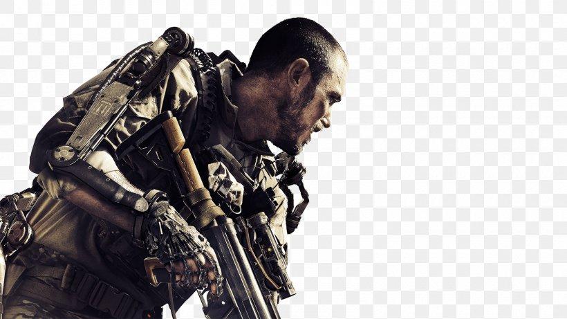 Call Of Duty: Advanced Warfare Call Of Duty: Modern Warfare 3 Call Of Duty: Infinite Warfare Call Of Duty: Zombies, PNG, 1600x900px, Call Of Duty Advanced Warfare, Call Of Duty, Call Of Duty Black Ops, Call Of Duty Black Ops Iii, Call Of Duty Infinite Warfare Download Free