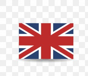 British Flag - Flag Of England Flag Of The United Kingdom Flag Of The City Of London Flag Of Great Britain PNG