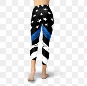 United States - Leggings United States Waist Sports Bra PNG