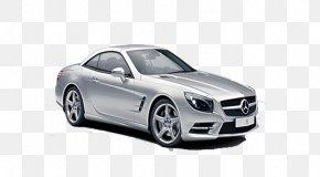 Mercedes Benz - Mercedes-Benz C-Class MERCEDES B-CLASS Car PNG