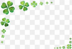 Saint Patrick's Day - Saint Patrick's Day Irish People Desktop Wallpaper 17 March Clip Art PNG