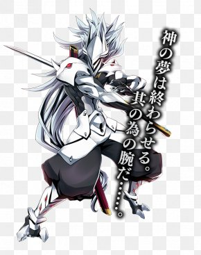 Samurai - BlazBlue: Central Fiction BlazBlue: Cross Tag Battle BlazBlue: Continuum Shift BlazBlue: Calamity Trigger BlazBlue: Chrono Phantasma PNG
