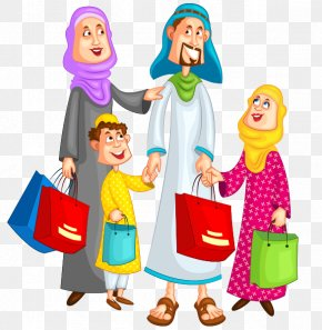 Family - Family Download Clip Art PNG