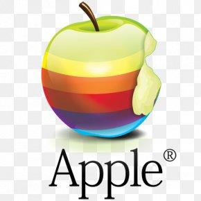 Apple - Apple Icon Image Format Macintosh IPod Nano Icon PNG