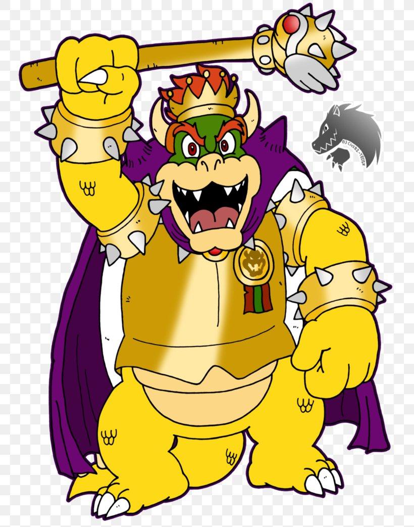 Bowser Jr Pepper Panic Saga Splatoon Video Game Png 766x1043px Bowser Art Artwork Bowser Jr Cartoon