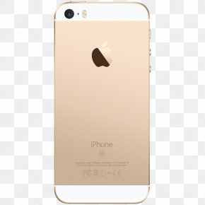 Iphone Apple - IPhone SE IPhone 8 Apple A9 PNG