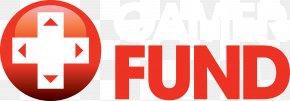 LOGO GAMER - Logo GameStop Brand Font PNG