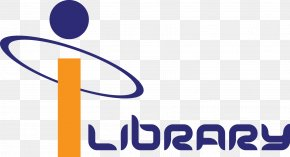 American Library Association Integrated Library System Pioneer Library System Logo PNG