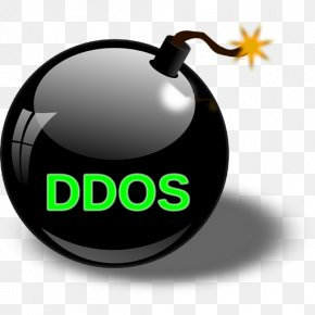 Anonymous - Denial-of-service Attack DDoS Cyberattack Computer Network Anonymous PNG