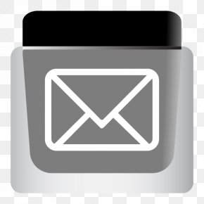 Polish - Email Address Internet Sendmail PNG