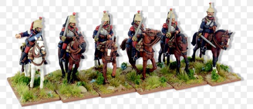 Infantry Grenadier Figurine, PNG, 776x356px, Infantry, Figurine, Grenadier, Miniature Download Free