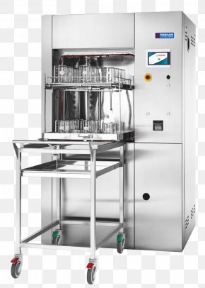 Laboratory Glassware - Laboratory Glassware Washing Machines Cleaning Great Western Railway PNG