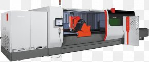 Cutting Systems Uk Ltd - Laser Cutting Machine Sheet Metal Computer Numerical Control PNG