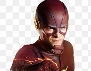 Flash - Flash Vs. Arrow Cisco Ramon The CW Television Network Poster PNG
