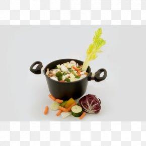 Soup Pot - Soup Dish Pasta Chili Con Carne Cooking PNG