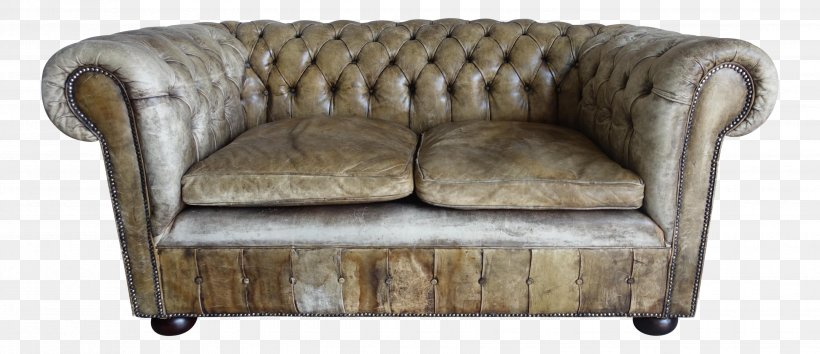 Astounding Table Couch Chaise Longue Club Chair Png 3508X1516Px Spiritservingveterans Wood Chair Design Ideas Spiritservingveteransorg