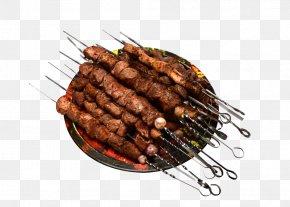 Barbecue - Barbecue Doner Kebab Bulgogi Shawarma PNG