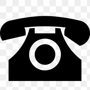 Call Icon - Telephone Call Home & Business Phones Email Mobile Phones PNG