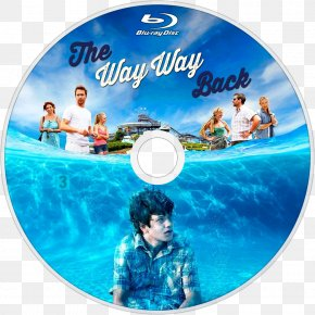 Actor - Film Soundtrack Actor The Way Way Back Spotify PNG