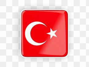 Flag Of Turkey Rally Of Turkey National Flag PNG