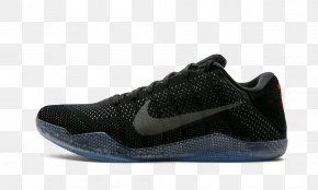 Kobe Bryant - Shoe Sneakers Footwear Sportswear Nike PNG