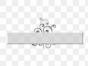 Angle - Logo Brand Angle Animal Font PNG