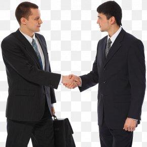 Handshake Man - Businessperson Stock Photography Handshake Advertising PNG
