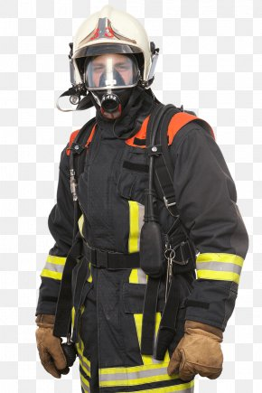 Firefighter - Firefighter Training Division Fire Academy Stock Photography Royalty-free PNG