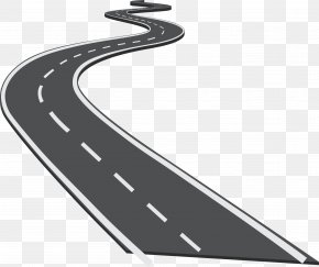 Indian National Highway System Roadworks Image PNG